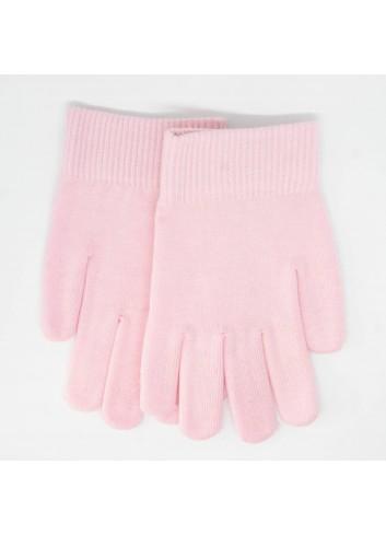 Peekaboo Repairing Glove (a pair)