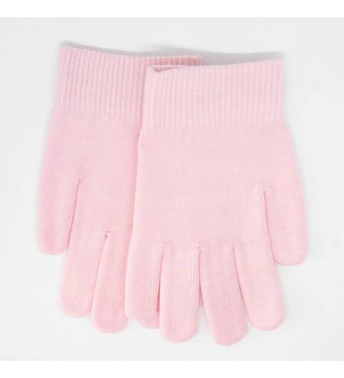 Peekaboo 修護手套 (一對)