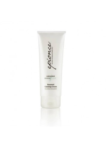 Epionce Renewal Calming Cream 230ml