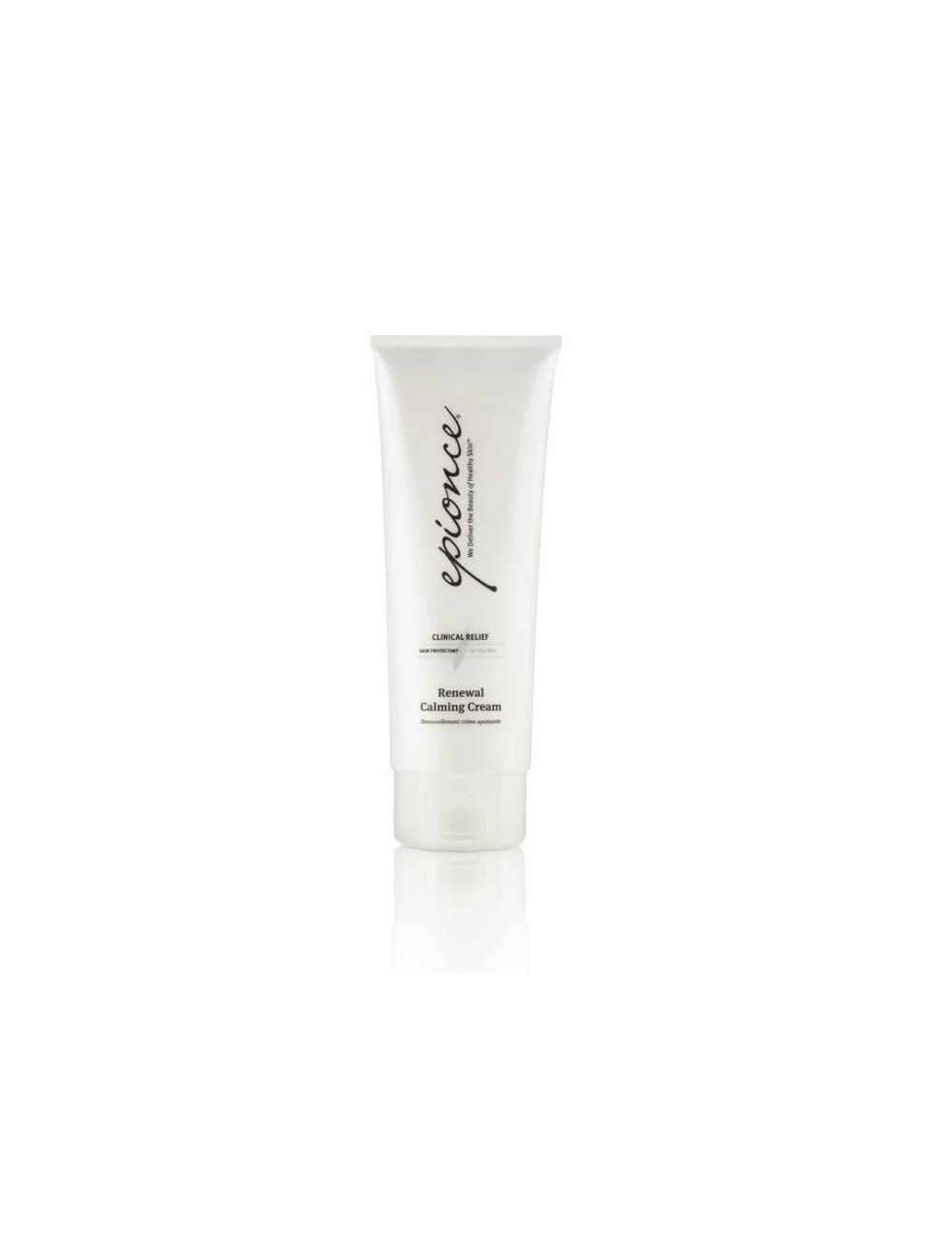 Epionce Renewal Calming Cream 230ml
