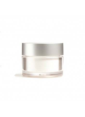 Kari Gran Setting Powder 4.6g