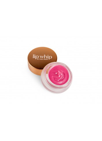 KARI GRAN lip whip 7ml-Radiant