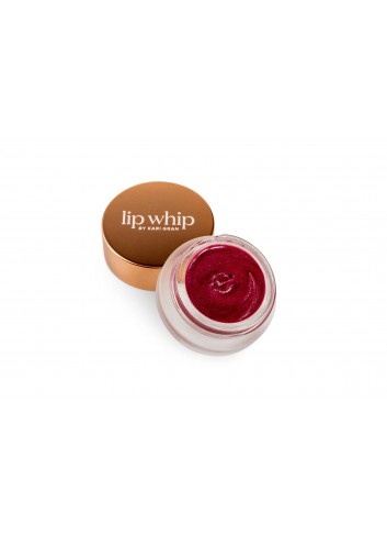 KARI GRAN lip whip 7ml-suji red