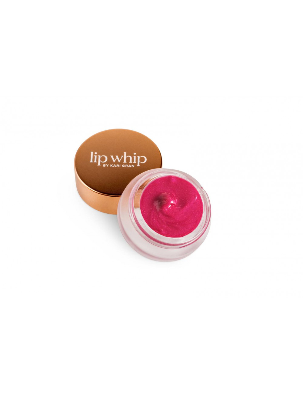 KARI GRAN lip whip 7ml-Jolene