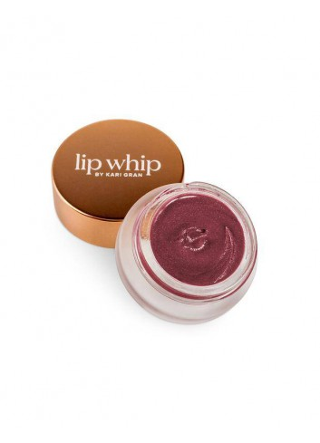 Kari Gran Rosie Gold Lip Whip 7ml