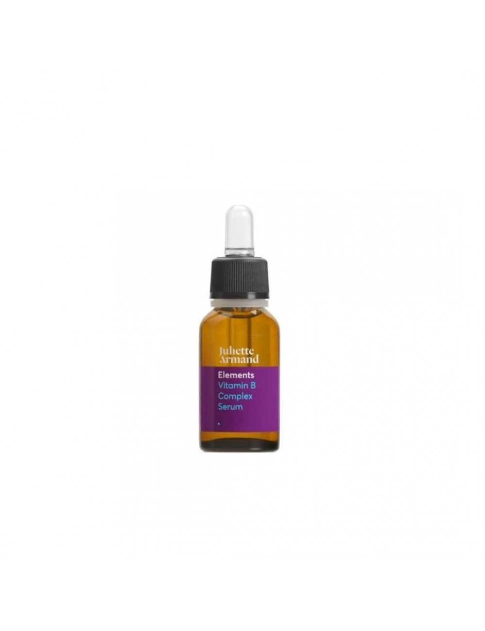Juliette Armand Vitamin B Complex Serum (20ml)