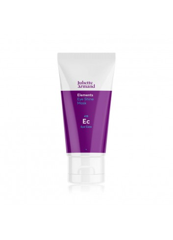 Juliette Armand Eye Shine Mask (50ml)