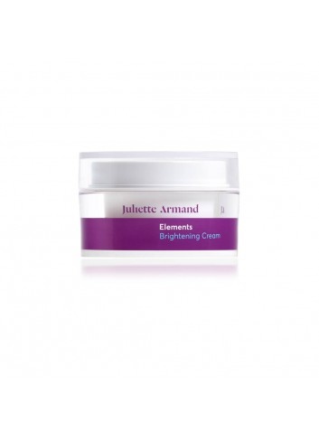 Juliette Armand Bringhtening Cream (50ml)