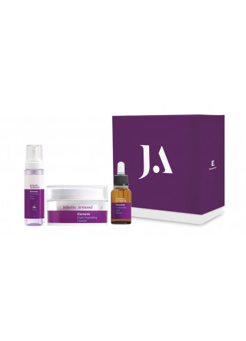 Juliette Armand Hydration Set