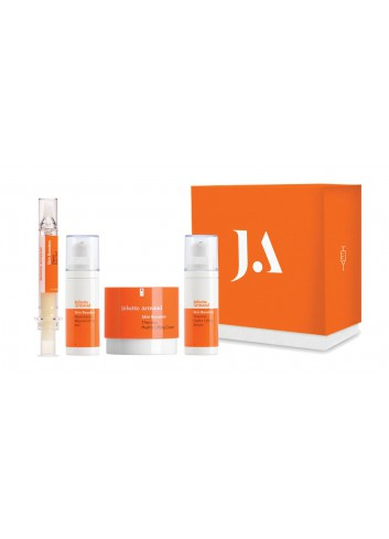 Juliette Armand Skinboosters Repair Set