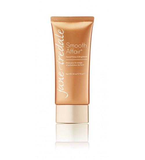 Jane Iredale Smooth Affair ® Facial Primer & Brightener 50ml