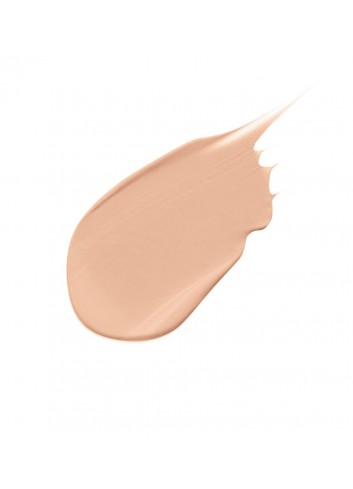 Jane Iredale Glow Time® Full Coverage Mineral BB Cream SPF25 (BB4) 50ml