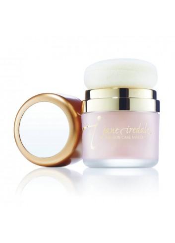 Powder Me SPF 30 ® Dry Sunscreen 17.5g