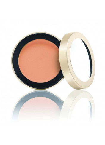 Jane Iredale Enlighten Concealer™ 2.8g
