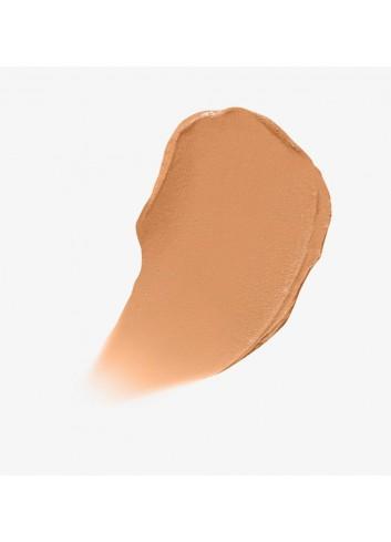 Jane Iredale Enlighten Concealer™ 亮白蓋斑霜 2.8g