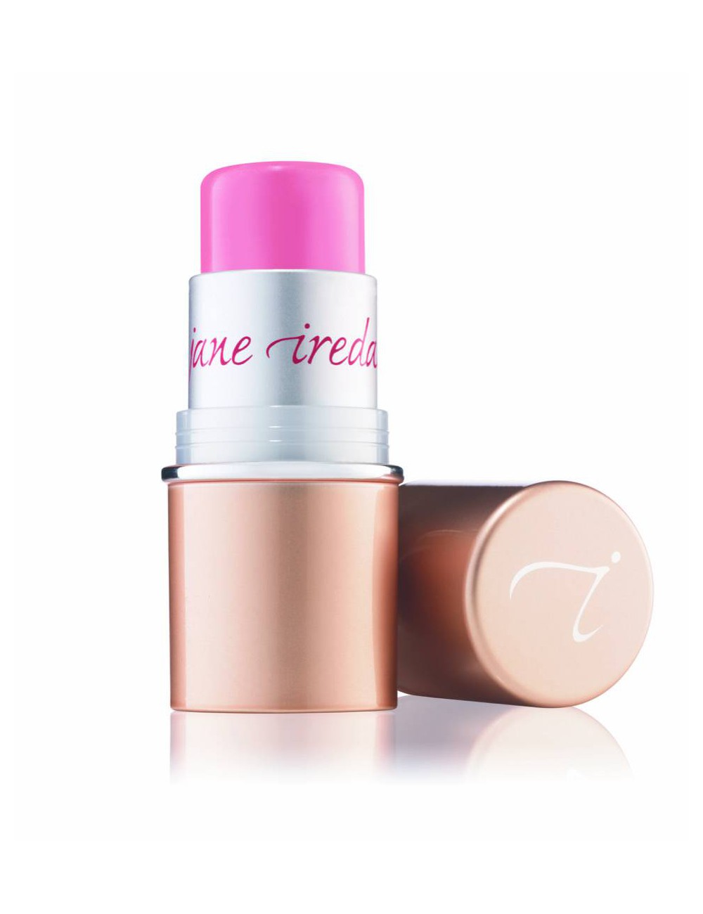 Jane Iredale In Touch ® 亮麗持久胭脂膏 4.9g