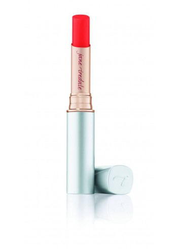 Jane Iredale Just Kissed ® Lip and Cheek Stain (Forever Red) 3g