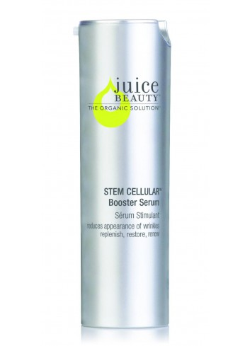 Juice Beauty Stem Cellular™ Anti-Wrinkle Booster Serum 30ml