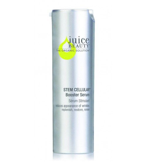 Juice Beauty Stem Cellular™ Anti-Wrinkle Booster Serum 30ml