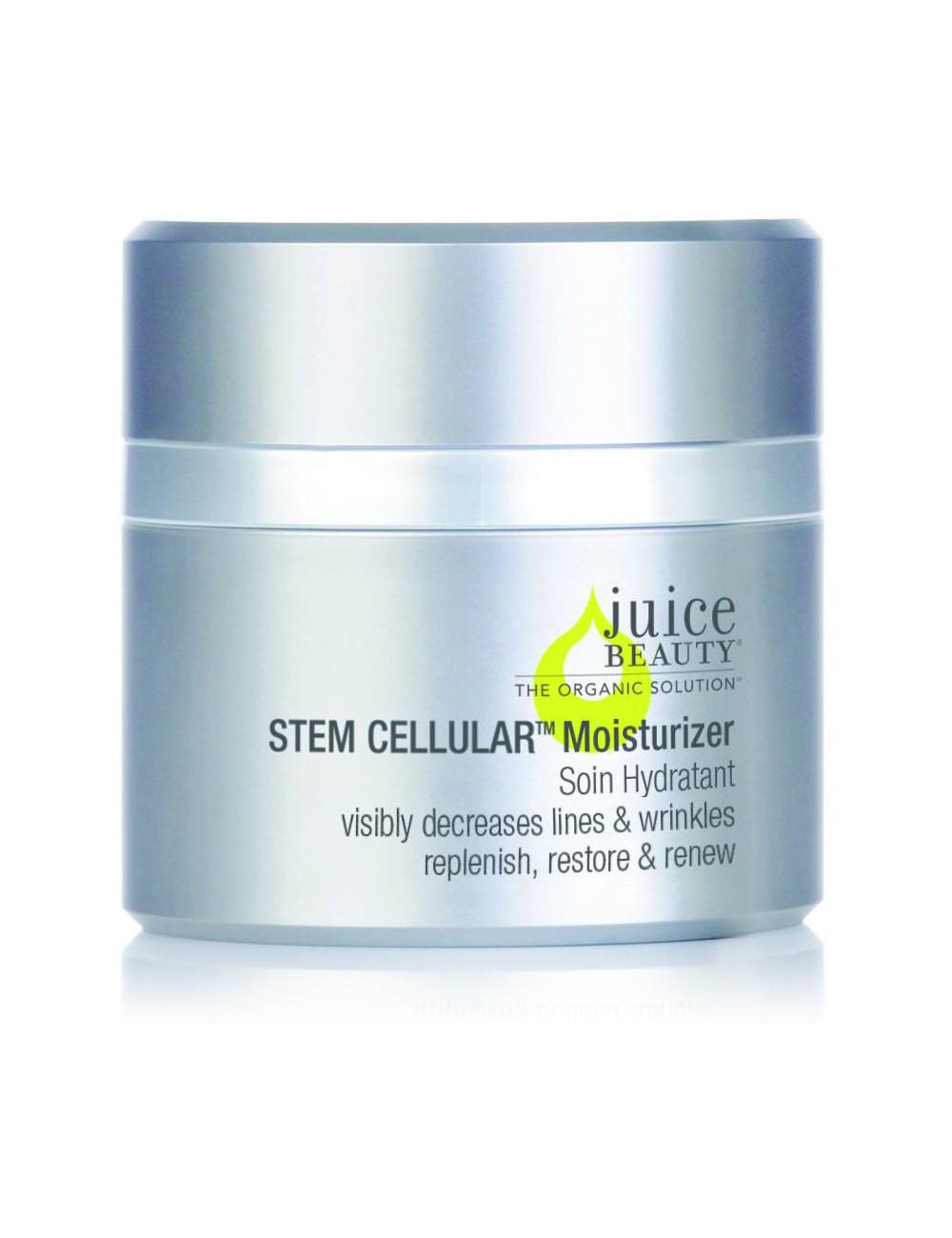 Juice Beauty Stem Cellular™ Anti-Wrinkle Moisturizer 50ml