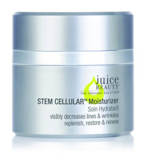 Juice Beauty Stem Cellular™ Anti-Wrinkle Moisturizer 50ml
