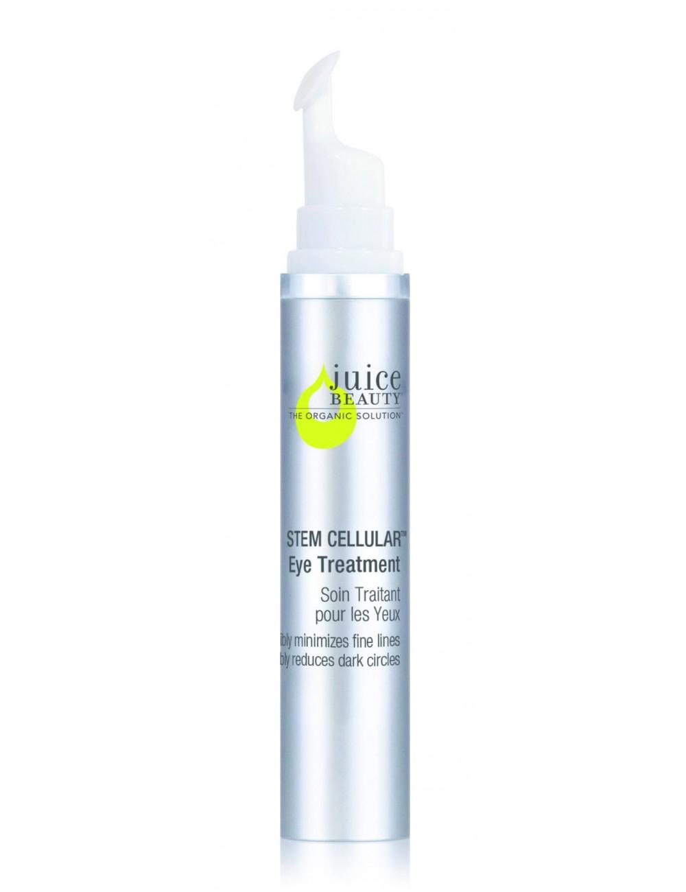 Juice Beauty Stem Cellular™ Anti-Wrinkle Eye Treatment 15ml