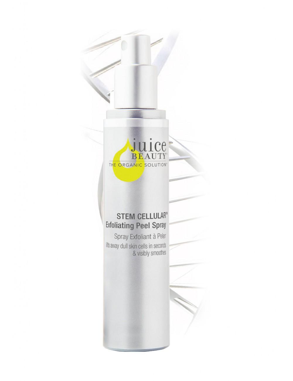 Juice Beauty STEM CELLULAR™  Exfoliating Peel Spray 50ml