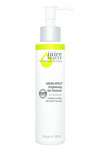 Juice Beauty Green Apple™ Cleansing Gel 120ml