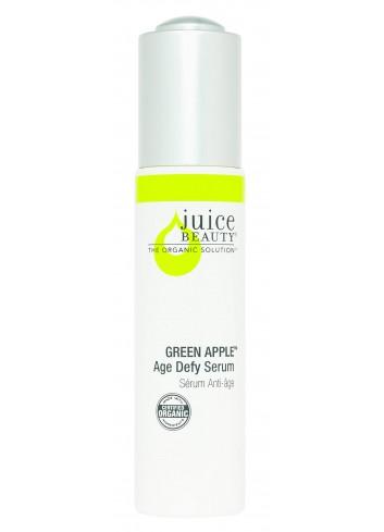Juice Beauty Green Apple™ 有機青蘋果抗氧嫩肌精華 30ml