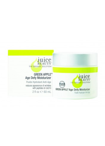 Juice Beauty Green Apple™ Age Defy Moisturizer 60ml