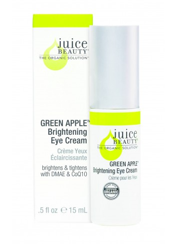 Juice Beauty Green Apple™ Brightening Eye Cream 15ml
