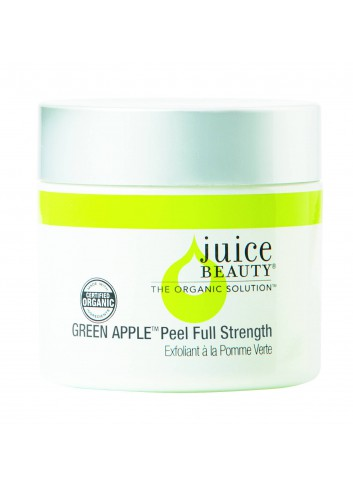 Juice Beauty Green Apple™ Peel Full Strength 60ml