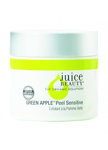 Juice Beauty Green Apple™ Peel Sensitive 60ml