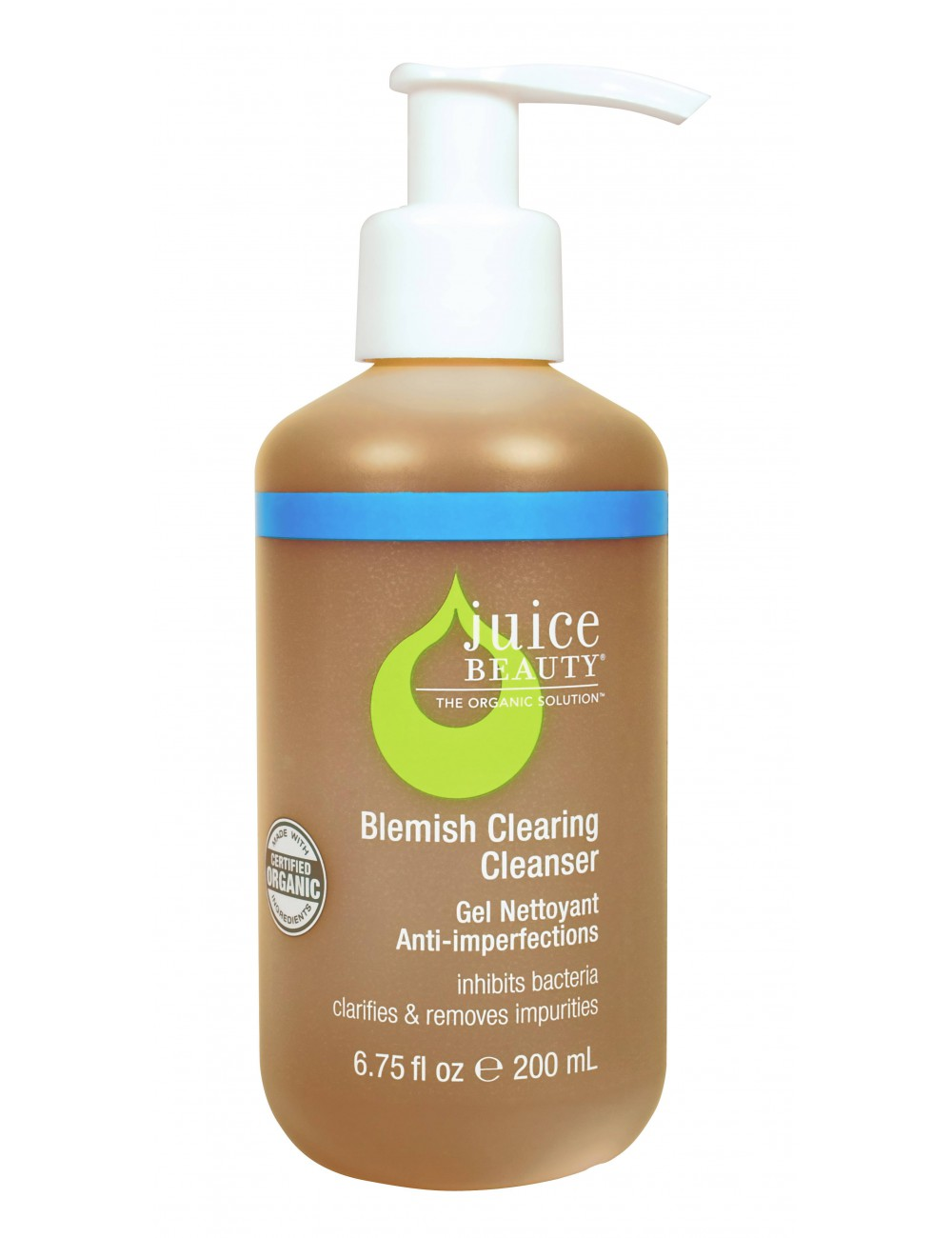 Juice Beauty Blemish Clearing Cleanser 200ml