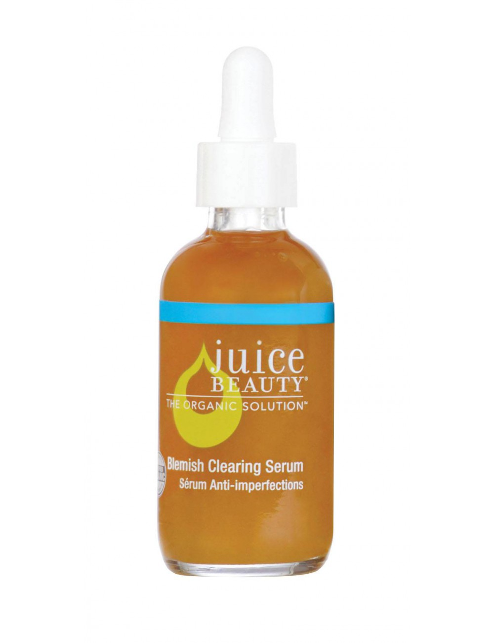 Juice Beauty Blemish Clearing Serum 60ml