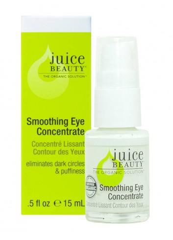Juice Beauty Daily Essentials 有機護理眼霜15ml