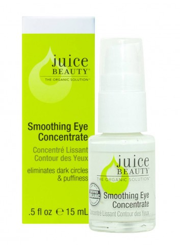 Juice Beauty Daily Essentials Smoothing Eye Concentrate15ml