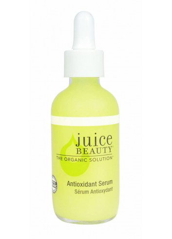 Juice Beauty Daily Essentials Antioxidant Serum 60ml