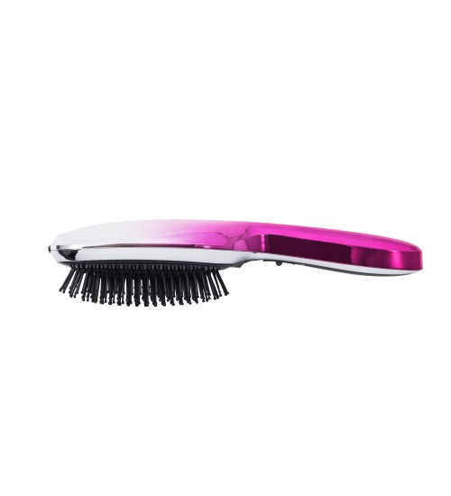 Tescom IONIC STYLING Brush (Pink)
