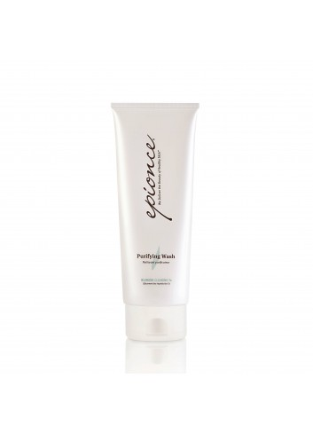Epionce Purifying Wash 230ml