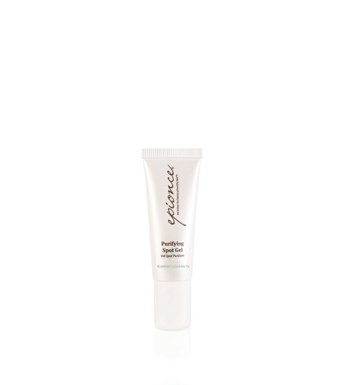 Epionce Purifying Spot Gel 10ml