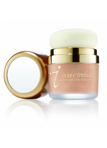 Jane Iredale 防曬粉SPF 30 ® Dry Sunscreen (Nude) 17.5g