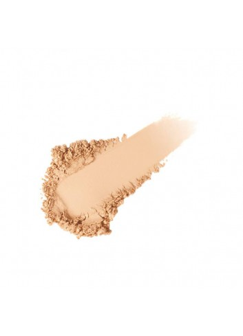 Jane Iredale Powder Me SPF 30 ® Dry Sunscreen (Nude) 17.5g