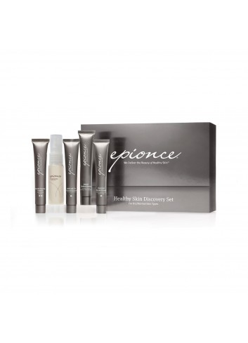 Epi-Discovery set (Dry/Normal Skin)