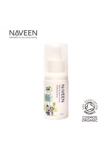 NAVEEN PMD Outdoor Activity Shielding Spray 60ml
