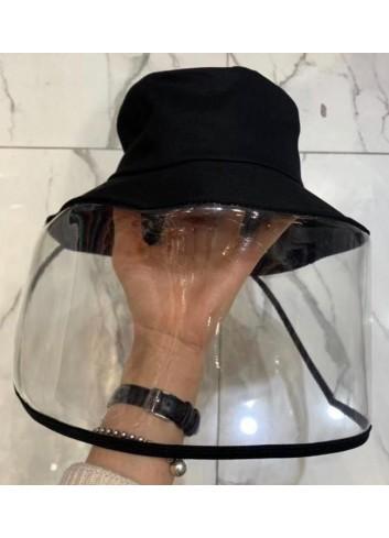 韓國防護漁夫帽 (預售)