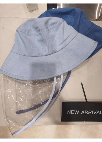 韓國防護漁夫帽