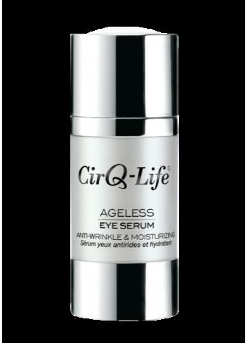 CirQ-Life 眼部修護精華液 15ml