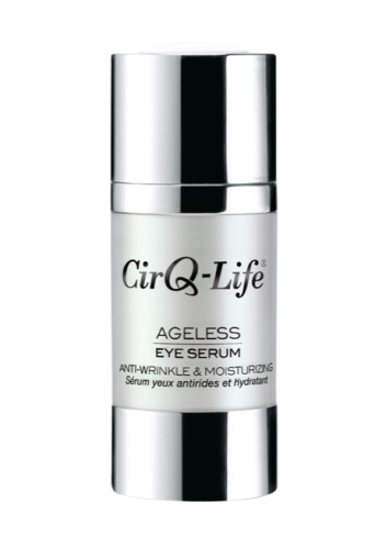 CirQ-Life Eye Serum 15ml