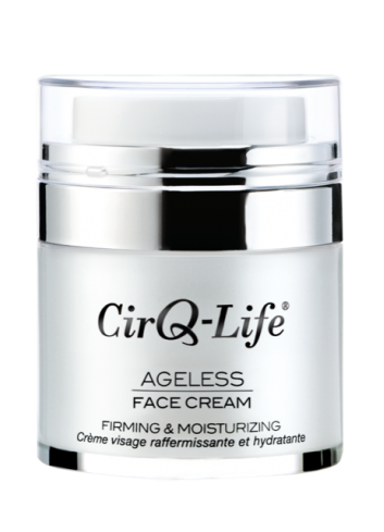 CirQ-Life  Face  Cream  30ml